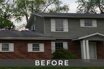 St. Louis roofing contractor