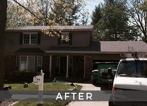 brownhouse-after