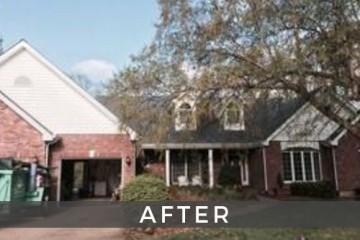 St. Louis roof contractor